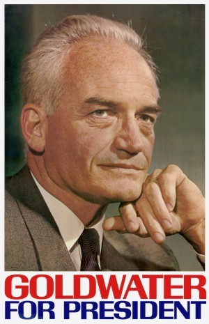 goldwater1964poster.jpg