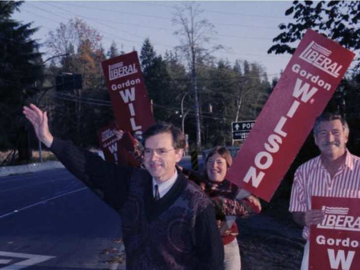 oct-17-1991-liberal-leader-gordon-wilson-on-the-campaign.jpg