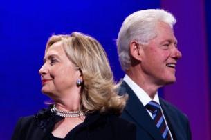 bill-hillary-clinton.jpg
