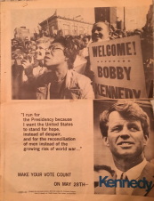 RFK brochure back.png