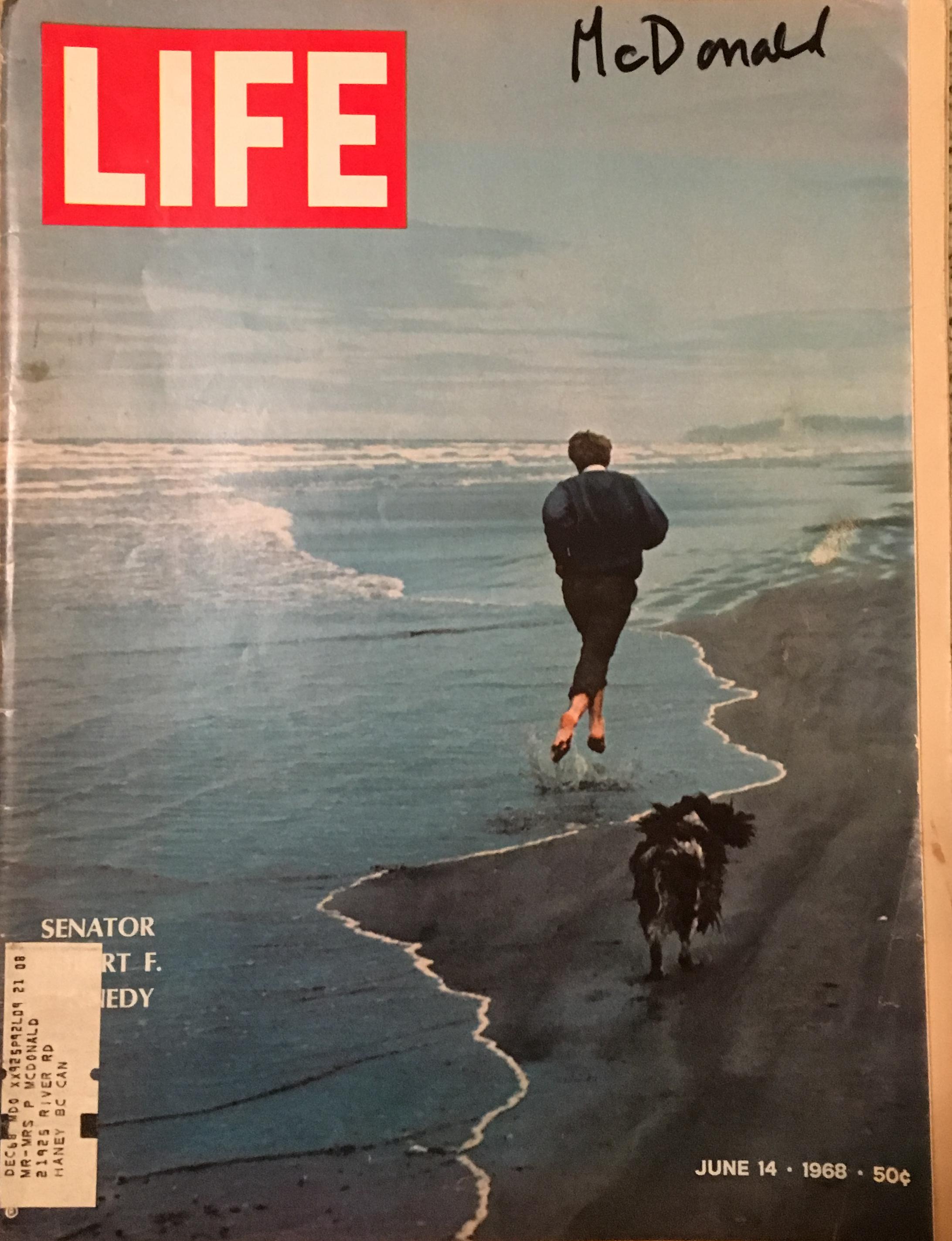 RFK Life.png