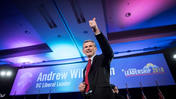 andrew-wilkinson-b-c-liberals-election-night