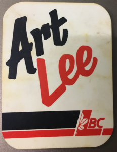 Art Lee button.png