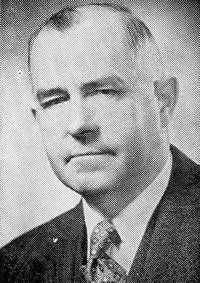 Ernest G. Hansell MP, cf.1955.jpg