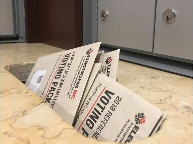 electoral-reform-envelopes.jpg