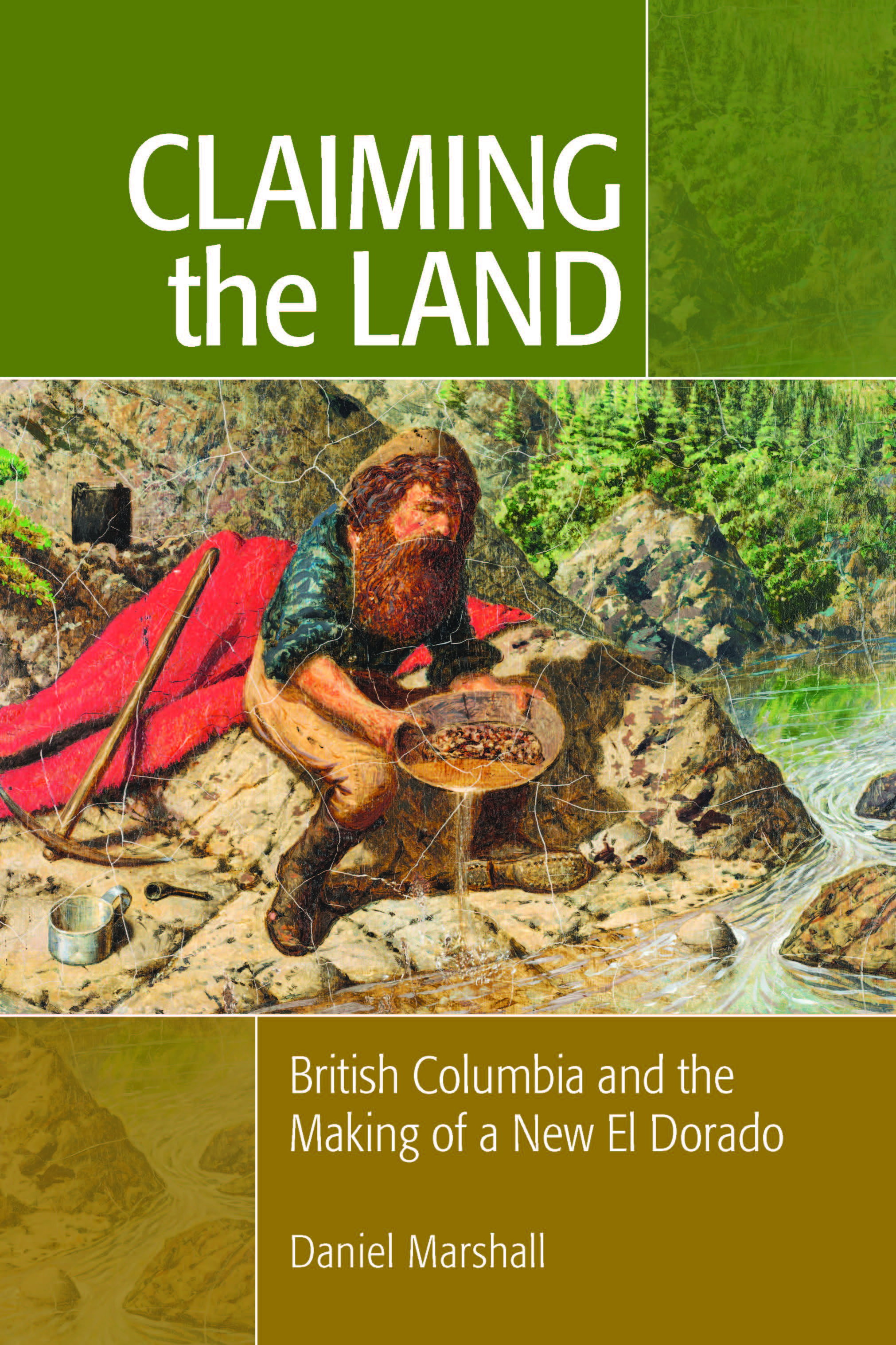 Claiming the Land front cover.jpg